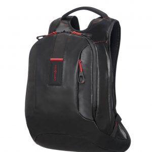 74773_1041_BACKPACK_M_FRONT34